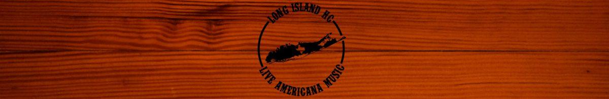 Long Island HC