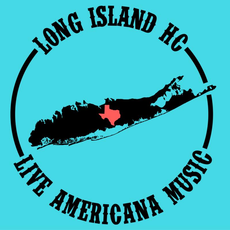 lihc-logo-aqua